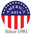 America Asia Travel Centers – Beijing, Shanghai