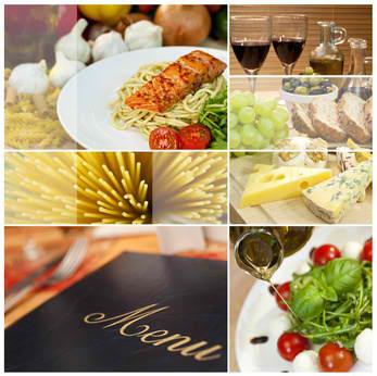 alla torre Italian Restaurant & Bar - Shanghai