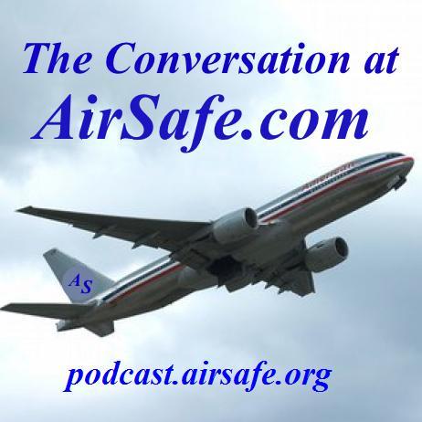 AirSafe.com