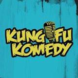 Kung Fu Komedy - Shanghai