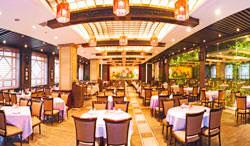 Shanghai Laozhengxing Restaurant - Shanghai