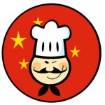 choi dip hin - Shenzhen