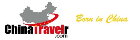 China Travelr